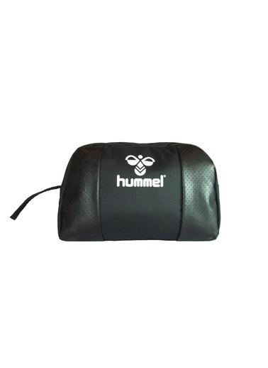 Hummel Sırt Çanta Daff 980135-2001 Siyah